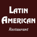 Latin American Cuisine Menu
