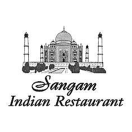 Sangam Restaurant Menu