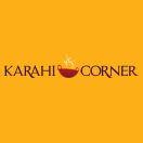 Karahi Corner Menu