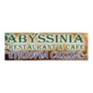 Abyssinia Restaurant & Cafe Menu
