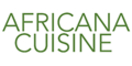 Africana Cuisine Menu