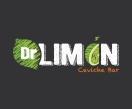 Dr. Limon Ceviche Bar Menu