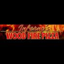 Infernals Pizza Menu