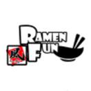 Ramen Fun Menu