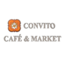 Convito Cafe & Market Menu