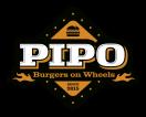 Pipo Burger Menu