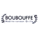 Boubouffe Menu