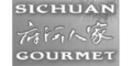 Sichuan Gourmet (Squirrel Hill) (Chinese) Menu