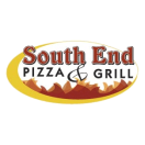 South End Pizza & Grill Menu