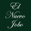 El Nuevo Jobo Restaurant & Bar Menu