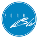 Zona Blu Menu