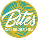 BITES Asian Kitchen & Bar Menu
