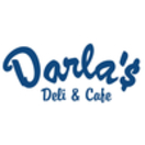 Darla's Deli & Cafe Menu
