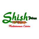 Shish Palace Menu