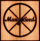 MangoSeed Menu