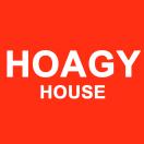 Hoagy House Menu
