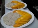 Chili & Lemon Thai Cuisine Menu