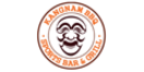 Kangnam BBQ Sports Bar & Grill Menu