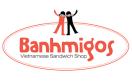 Banhmigos Vietnamese Sandwiches Menu