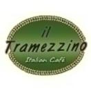 Il Tramezzino Studio City Menu
