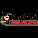 Porfirio's Pizza and Pasta Menu