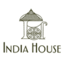 India House Restaurant Menu