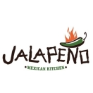 Jalapeno Mexican Kitchen Menu
