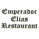 Emperador Elias Restaurant Menu