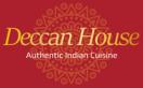 Deccan House Menu