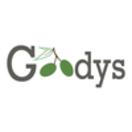 Goodys Food Market Menu