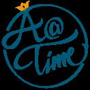 A @ Time Menu