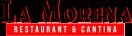 La Morena Restaurant & Cantina (East) Menu