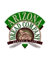 Arizona Bread Company Menu