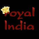 Royal India Restaurant Menu