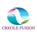 Creole Fusion Menu