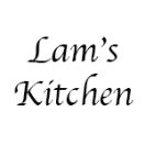 Lam's Kitchen Menu
