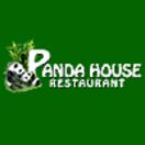 Panda House Restaurant Menu