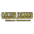 Golden Dragon Menu