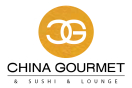China Gourmet (previously Samba West) Menu