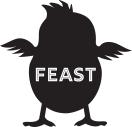 Feast Kitchen Grill Menu
