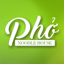 Pho Noodle House Menu