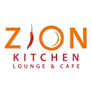 Zion Kitchen West African Restaurant Menu
