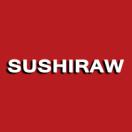sushiraw Menu