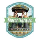 El Rincon Tarasco Restaurant Menu