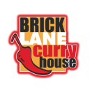 Brick Lane Curry House Menu