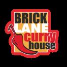 Brick Lane Curry House Menu