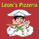 Leoni's Pizzeria - Bonita Springs Menu
