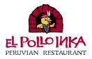 El Pollo Inka Menu