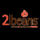 2Beans Menu