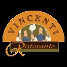 Vincenti Ristorante Menu